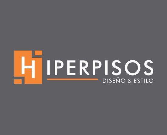 Hiperpisos