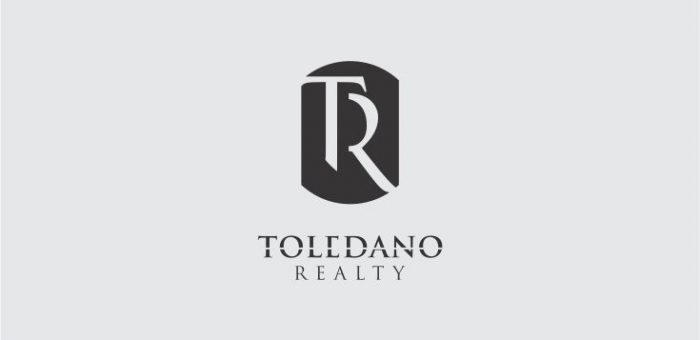 Toledano Realty
