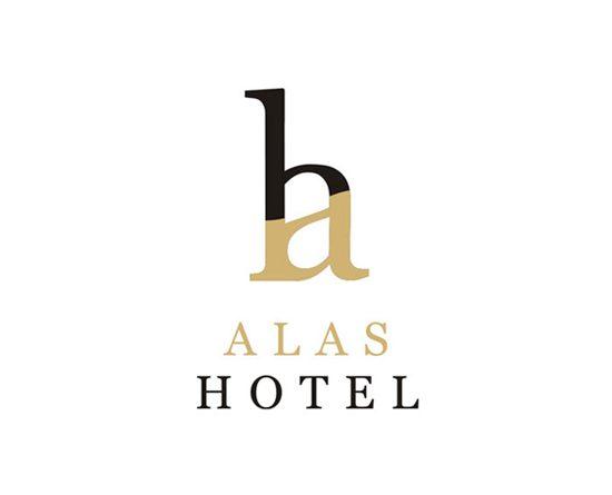 Hotel ALAS
