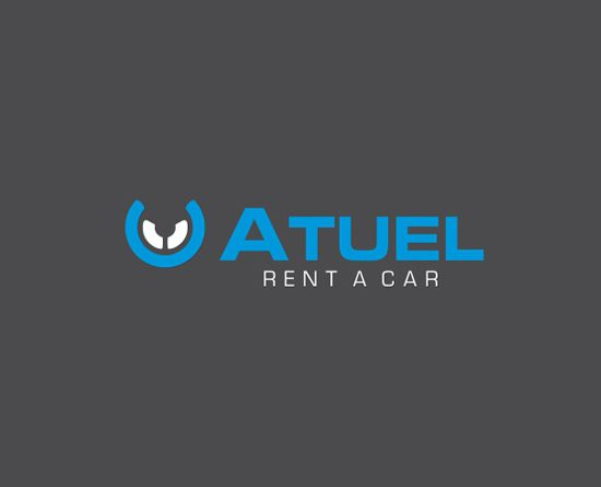 Atuel Rent A Car