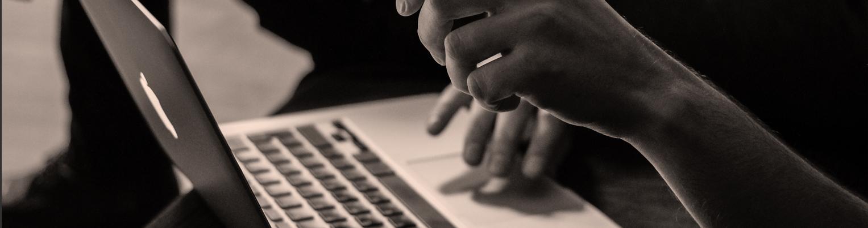 dominios, diseño de páginas web en san rafael