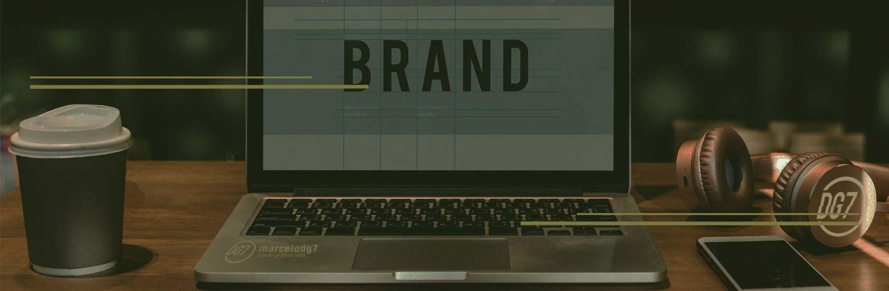 Mas de 15 años diseñando logotipos