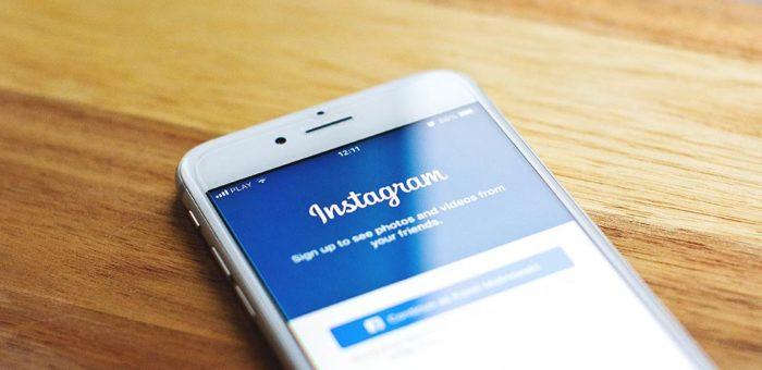 ¿Porqué hacer publicidad en Instagram?¿Qué es Instagram Ads?